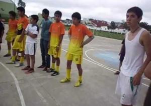 futbol-juvenil-laguilla