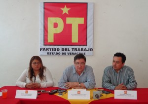 Foto Rueda de Prensa 280317