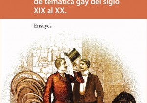 Lit. temática gay